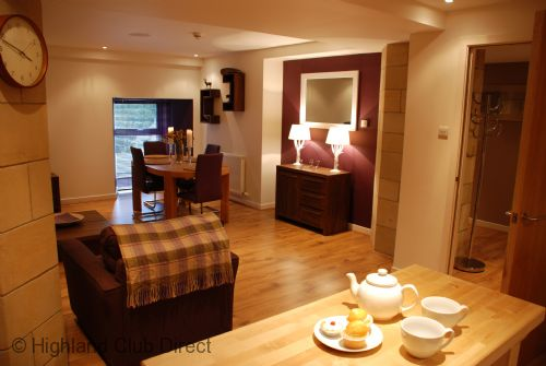 Upfront,up,front,reviews,accommodation,self,catering,rental,holiday,homes,cottages,feedback,information,genuine,trust,worthy,trustworthy,supercontrol,system,guests,customers,verified,exclusive,abbey church 17,highland club direct,fort augustus,,image,of,photo,picture,view