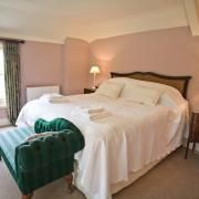 Upfront,up,front,reviews,accommodation,self,catering,rental,holiday,homes,cottages,feedback,information,genuine,trust,worthy,trustworthy,supercontrol,system,guests,customers,verified,exclusive,stable wing,hall farm conservation,grimsby,,image,of,photo,picture,view