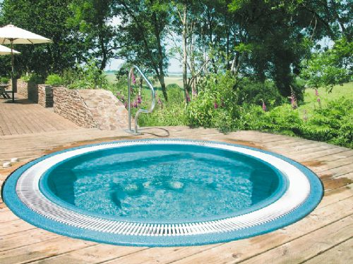 Upfront,up,front,reviews,accommodation,self,catering,rental,holiday,homes,cottages,feedback,information,genuine,trust,worthy,trustworthy,supercontrol,system,guests,customers,verified,exclusive,garden house,gitcombe house country cottages & leisure spa,totnes,,image,of,photo,picture,view