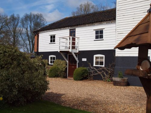 Upfront,up,front,reviews,accommodation,self,catering,rental,holiday,homes,cottages,feedback,information,genuine,trust,worthy,trustworthy,supercontrol,system,guests,customers,verified,exclusive,mill race cottage,mendham mill,harleston,,image,of,photo,picture,view