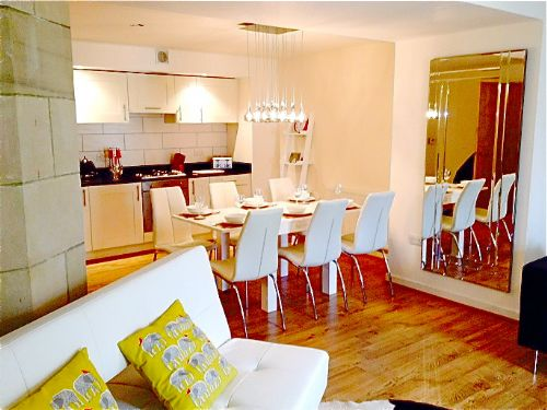 Upfront,up,front,reviews,accommodation,self,catering,rental,holiday,homes,cottages,feedback,information,genuine,trust,worthy,trustworthy,supercontrol,system,guests,customers,verified,exclusive,abbey church 19,highland club direct,fort augustus,,image,of,photo,picture,view