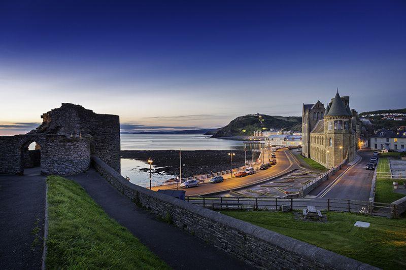 Singles in aberystwyth Aberystwyth drama free dating - Free NSA in Aberystwyth, Ceredigion, United Kingdom
