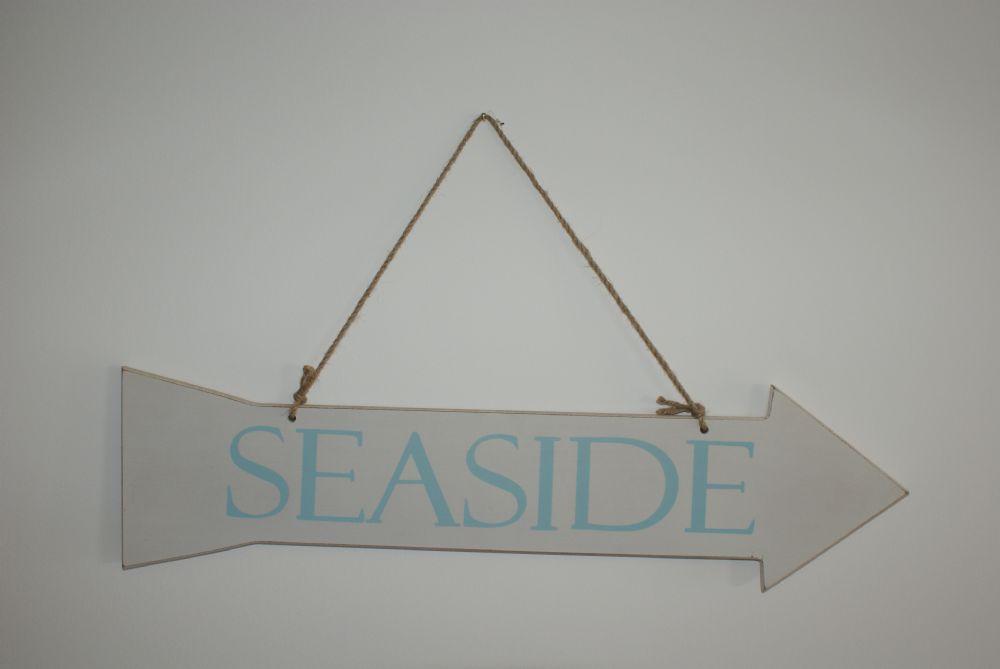 Seascape; Portscatho; Image I