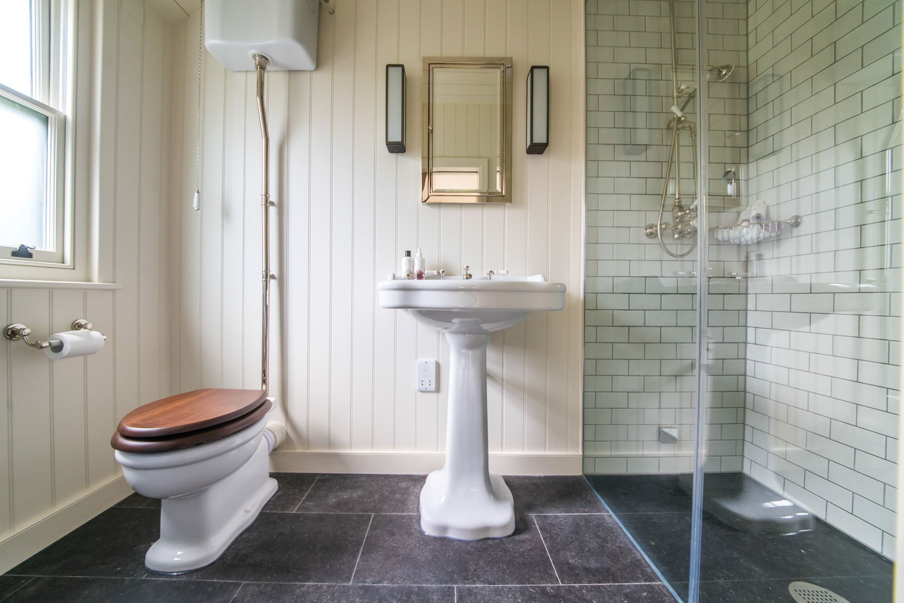 Hillside Country House and Spa | Bath Holiday Rentals