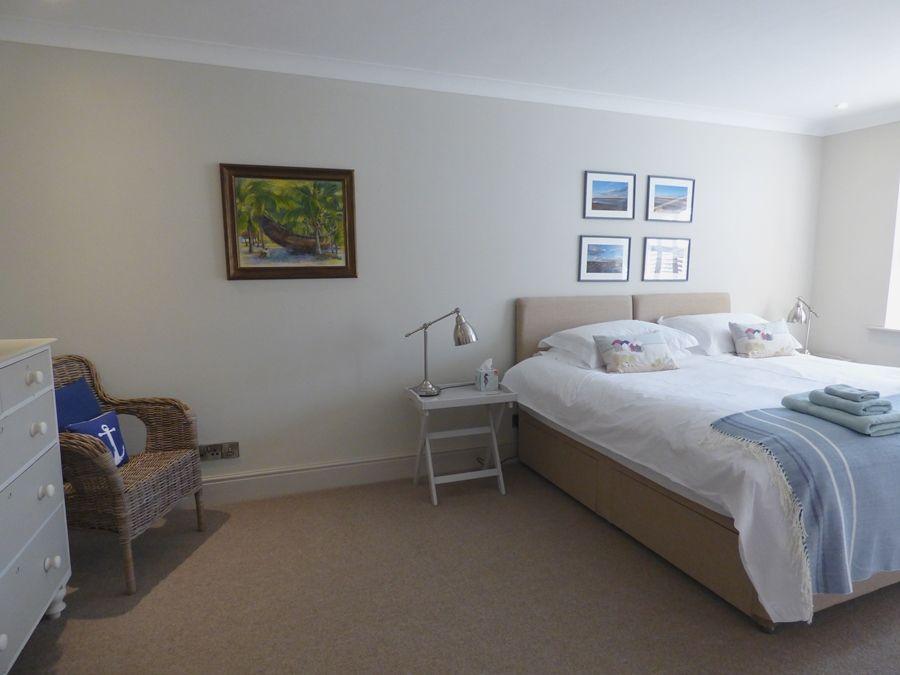 Malabar | Bedroom 1