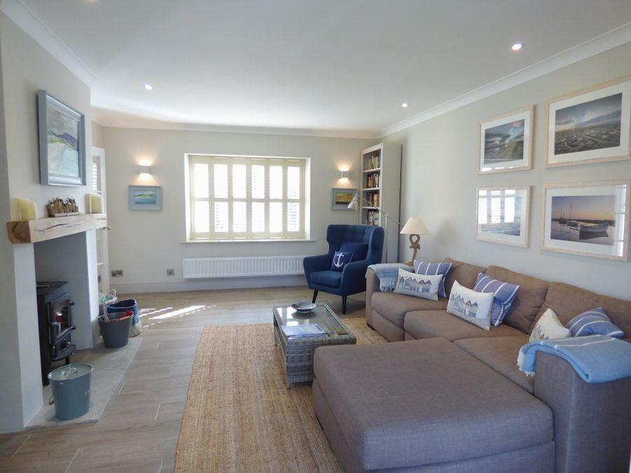 Malabar | Sitting room