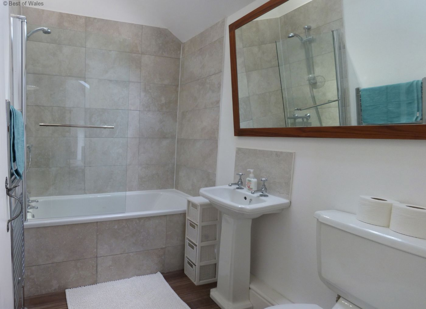 28 creative bathroom furniture north wales eyagci com