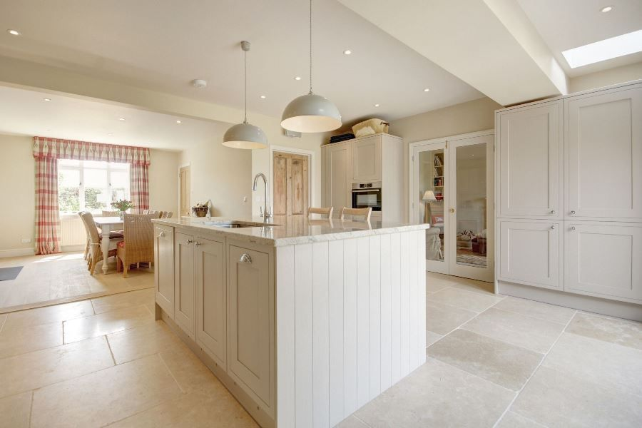Greystones | Kitchen