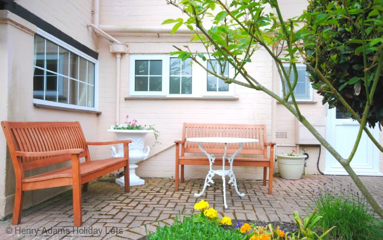 Room To Let In Dog Friendly House East Sussex