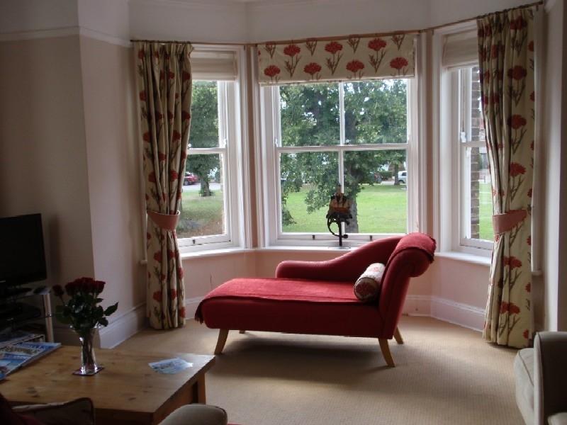 4 Monteagle | Sitting room