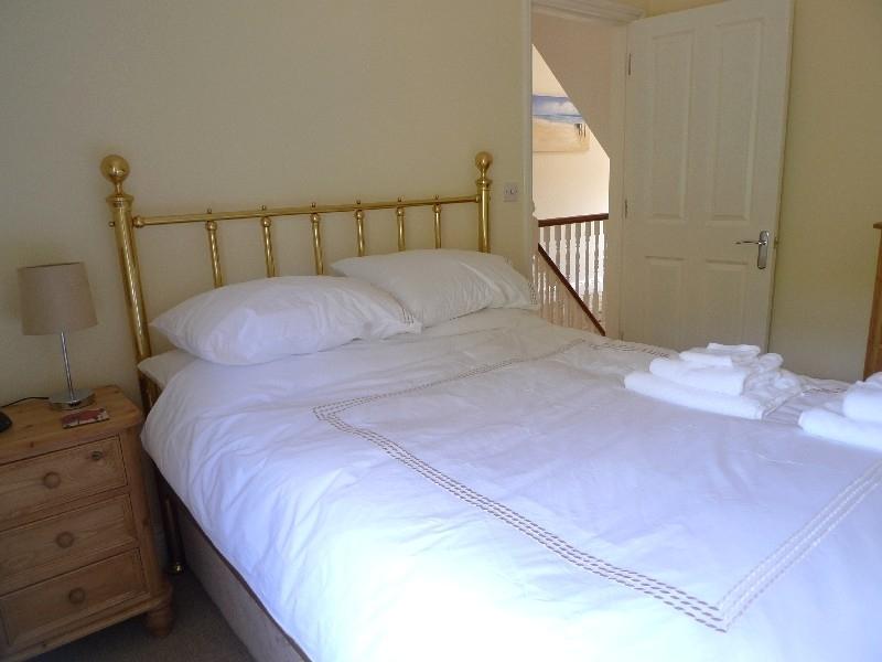 Holmhurst (6 bedrooms) | Bedroom 4