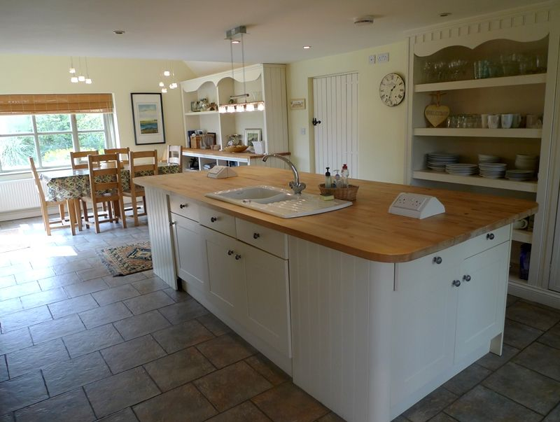 Norfolk Holiday Cottage To Rent In Holme Next The Sea