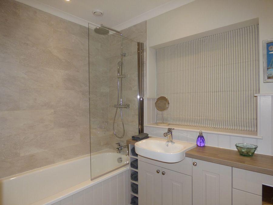 Malabar | Bathroom