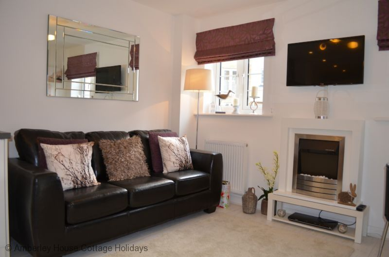 holiday apartment sleeps 4 in camber sands east sussex kittiwake