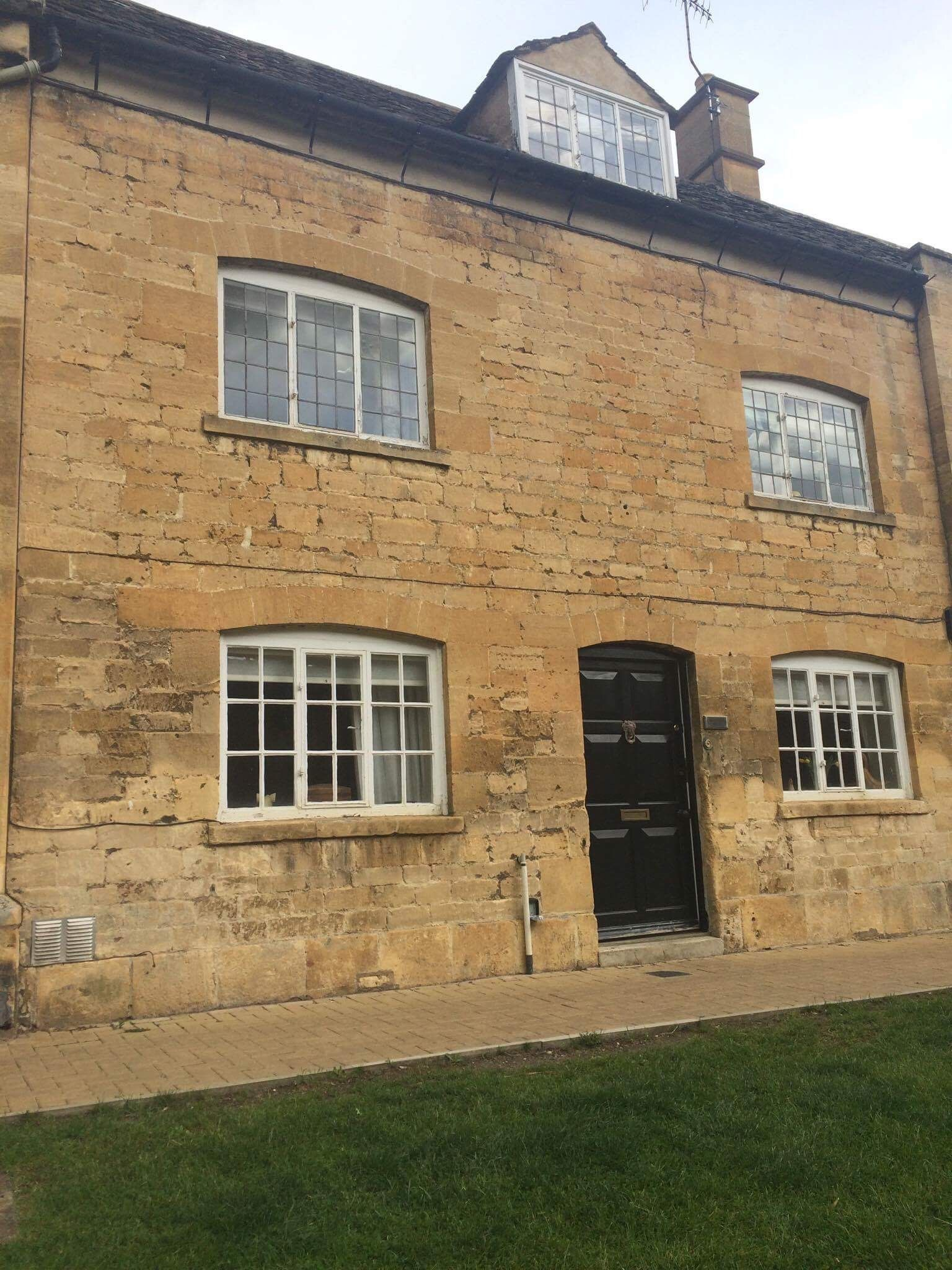 Luxurious Town House in the Heart Of Chipping Campden