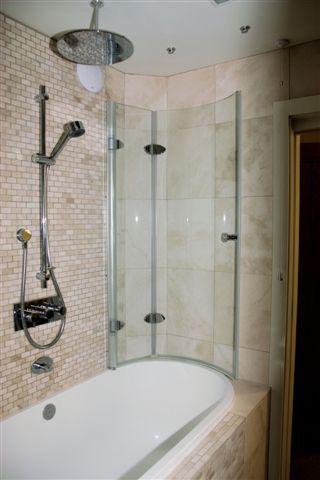 Another bathroom layout help thread! |