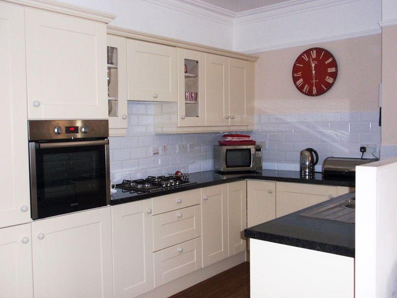 4 Monteagle   Kitchen