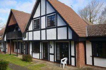 20 Tudor Court, Tolroy Manor