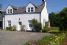 Byreman's Cottage