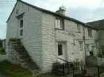 BORWICK FOLD FARM COTTAGE, Crook, Nr Windermere