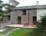 OAK TREE COTTAGE, Brockhole Farm, Tebay, South Lakes