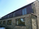 WOODSIDE COTTAGE 3, Pooley Bridge Holiday Park, Ullswater