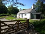 Upfront,up,front,reviews,accommodation,self,catering,rental,holiday,homes,cottages,feedback,information,genuine,trust,worthy,trustworthy,supercontrol,system,guests,customers,verified,exclusive,Ardgour Estate,image,of,photo,picture,view