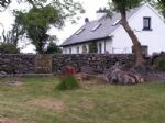 Cuinne Cottage, Headford (West)
