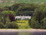 THIRLMERE SUITE, Dale Head Hall, Thirlmere, Nr Keswick