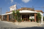 Traditonal Taverna Kouklia