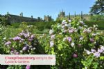 Sudeley Castle Kings Cottages