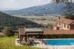 Upfront,up,front,reviews,accommodation,self,catering,rental,holiday,homes,cottages,feedback,information,genuine,trust,worthy,trustworthy,supercontrol,system,guests,customers,verified,exclusive,Bridgewater's Idyllic Italy,image,of,photo,picture,view