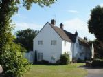 Winchelsea Cottage