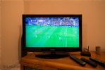 Premium Channel TV