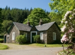 Upfront,up,front,reviews,accommodation,self,catering,rental,holiday,homes,cottages,feedback,information,genuine,trust,worthy,trustworthy,supercontrol,system,guests,customers,verified,exclusive,Glengorm Castle,image,of,photo,picture,view