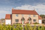 Upfront,up,front,reviews,accommodation,self,catering,rental,holiday,homes,cottages,feedback,information,genuine,trust,worthy,trustworthy,supercontrol,system,guests,customers,verified,exclusive,East Ruston Cottages Ltd,image,of,photo,picture,view