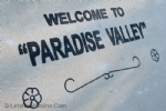 Paradise Valley Villas