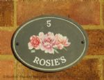 ROSIE'S SNETTISHAM