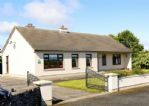 Suan Na Mara, Mayo, Sleeps 8, Killala (West)