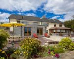 Riverside Paradise, Banagher (West)