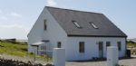 Currownagh, Errislannan, Clifden (West)