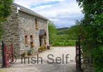 The Barn, Co. Donegal, Sleeps 6, Letterkenny (North West)