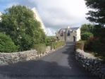 Atlantic View Cottages, Co. Clare, Doolin (West)