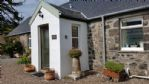 Upfront,up,front,reviews,accommodation,self,catering,rental,holiday,homes,cottages,feedback,information,genuine,trust,worthy,trustworthy,supercontrol,system,guests,customers,verified,exclusive,Loch Seil Cottages,image,of,photo,picture,view