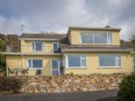 Derryinver House, Clifden (West)