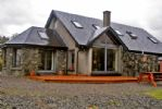 Upfront,up,front,reviews,accommodation,self,catering,rental,holiday,homes,cottages,feedback,information,genuine,trust,worthy,trustworthy,supercontrol,system,guests,customers,verified,exclusive,Connemara & Mayo Coastal Cottages,image,of,photo,picture,view