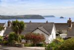 Upfront,up,front,reviews,accommodation,self,catering,rental,holiday,homes,cottages,feedback,information,genuine,trust,worthy,trustworthy,supercontrol,system,guests,customers,verified,exclusive,Portscatho Holidays,image,of,photo,picture,view