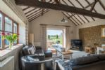 Upfront,up,front,reviews,accommodation,self,catering,rental,holiday,homes,cottages,feedback,information,genuine,trust,worthy,trustworthy,supercontrol,system,guests,customers,verified,exclusive,Wood Farm Cottages Ltd,image,of,photo,picture,view