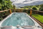 Upfront,up,front,reviews,accommodation,self,catering,rental,holiday,homes,cottages,feedback,information,genuine,trust,worthy,trustworthy,supercontrol,system,guests,customers,verified,exclusive,Mountview Lochinver,image,of,photo,picture,view