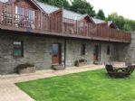 Upfront,up,front,reviews,accommodation,self,catering,rental,holiday,homes,cottages,feedback,information,genuine,trust,worthy,trustworthy,supercontrol,system,guests,customers,verified,exclusive,Vale Farm Cottages,image,of,photo,picture,view